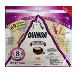 Quinoa_Mountain_Bread