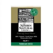 Cheese_Parmesan_Nimbin