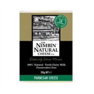 Cheese_Parmesan_Nimbin