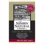 Nimbin_Natural_Cheese_500grm_Block