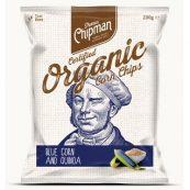 Thomas_Chipman_Blue_Corn_and_Quinoa