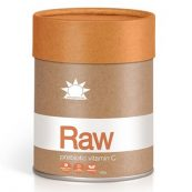 Raw_Vitamin_C_Prebiotic_120g