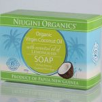 Virgin_Coconut_Oil_Soap_Lemongrass