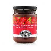 Organic_Australian_Raspberry_Jam