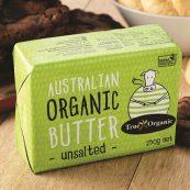 Unsalted_Organic_Butter