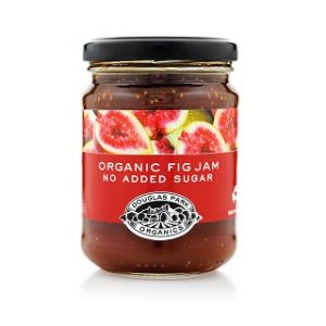 Organic_Australian_Fig_Jam