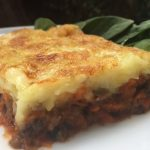 Lentil_Shepherds_Pie