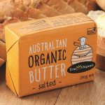 Salted_Organic_Butter
