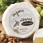 True_Organic_Camembert