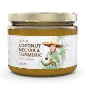 Coconut_nectar_and_turmeric