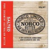 Norco_Butter_250g