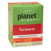 Turmeric_Tea_Bags