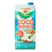Pureharvest_Coco_Quench