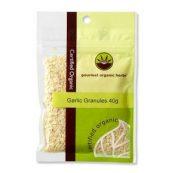 Gourmet_Organics_Garlic_Granules