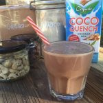 Chocolate_Health_Drink