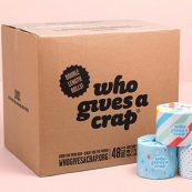 Who_Gives_A_Crap_Toilet_Rolls