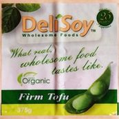 Deli_Soy_Tofu_Firm