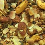 Turmeric_Coconut_Snack_Mix