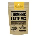 Turmer_Latte_Mix_70gm