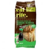 Brown_Rice_Tamari_Seaweed_Crackers