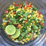 Chilli_Corn_Salsa