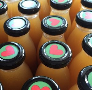 Traditionally_Fermented_Ginger_Beer