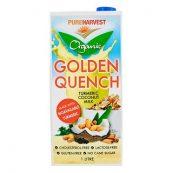 Turmeric_Coconut_Milk