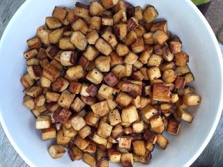 Diced_Tofu