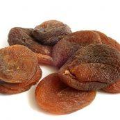 Organic_Dried_Apricots