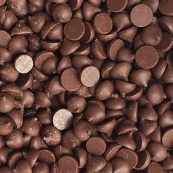 Organic_Dark_Chocolate_Drops