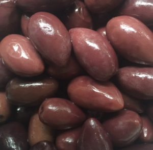 Black_Kalamata_Olives