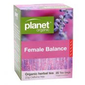 Panet_Organic_Female_Balance