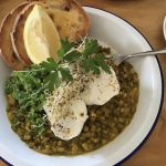 Mung_Bean_Dahl_Recipe