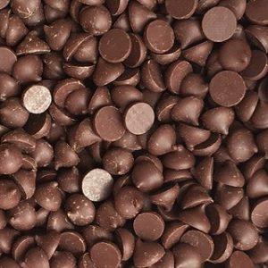 Organic_Dark_Chocolate_Drops