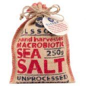 Olssons_Fine_Sea_Salt_250g