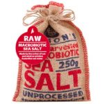 Olssons_Raw_Sea_Salt_250g