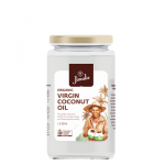 Jimalie_500ml_Coconut_Oil