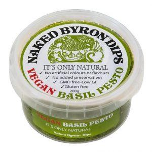 Basil_Pesto_200g_Naked_Byron_Dips