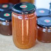Raw_Organic_Honey_Large