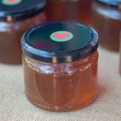 Raw_Organic_Honey_Small