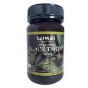 Organic_Black_Tahini
