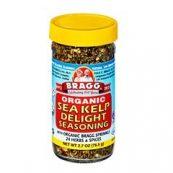 Bragg_Seasoning_Sea_Kelp