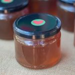 Raw_Organic_Honey_Small