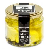 Meredith_Goat_Cheese