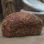 LaTartine_Wholemeal_Multigrain_Sourdough