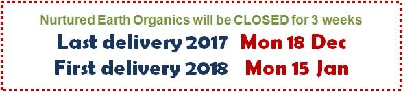 Closing_Dates