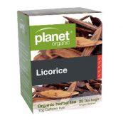 Planet_Organic_Licorice_Tea