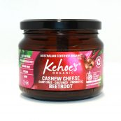 Vegan_Cashew_Cheese_Spread_Beetroot