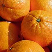 Organic_Oranges