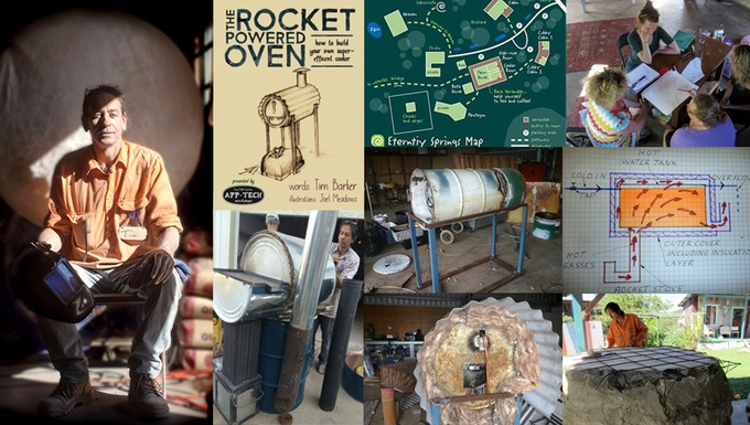 Tim_Barker_Rocket_Stove_Workshop